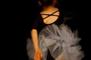 WEB-Ballet-19