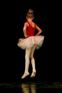 Web-Ballet-13