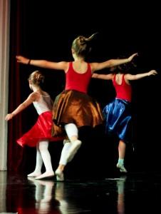 Web-Kleine Ballerinas-14
