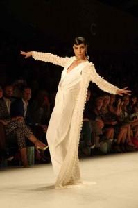 Fashionweek03