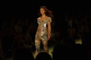 Fashionweek04